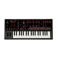 Roland JD-XI 37-Key Analog / Digital Crossover Synthesizer