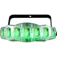 American DJ Products Jellyfish IR LED Lighting
