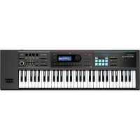 Roland JUNO-DS61 61-Key Synthesizer