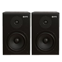 APS Klasik Studio Monitors Pair
