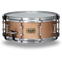 Tama S.L.P. Dynamic Bronze Snare Drum 14x5.5