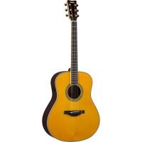 Yamaha LL-TA Trans Acoustic - Vintage Tint