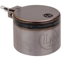 Latin Percussion LP RAW LP1604 Handheld Cowbell