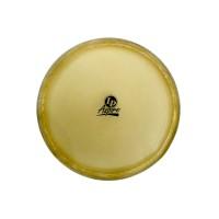Latin Percussion LP265A 11