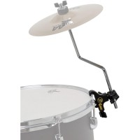 Latin Percussion LP592S-X Splash Claw