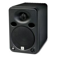 JBL LSR6325P - 5.25