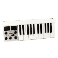 Mellotron M4000D Micro Digital Synthesizer
