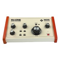 New Old Sound McONE Active Monitor Controller