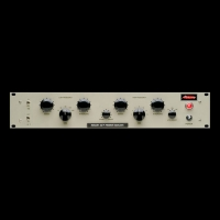 Mercury Recording Equipment EQ-P1 PULTEC-Style Program Equalizer