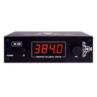 Black Lion Audio Micro Clock MKIII XB Word Clock