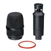 Sennheiser MME865-1 BK Miic Capsule for Ew G3 and 2000 Handheld Transmitters