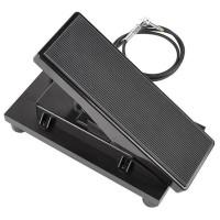 Crumar Mojo Long Throw Expression Pedal for Mojo Organ
