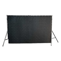 CHAUVET DJ MotionDrape LED Backdrop Lighting Effect