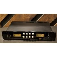 Charter Oak MPA-1 Dual-Channel Mic Pre Amp