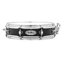 Mapex MPBW4350CDK Poplar Shell 3.5x14 Piccolo Snare Drum