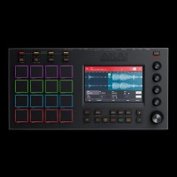 Akai MPC Touch Multi Touch Music Production Center