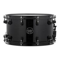 MAPEX MPML4800BMB MPX Series Maple Snare Drum 14x8