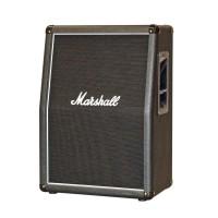 Marshall MX212A - 160W 2x12