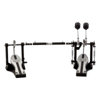 Mapex P400TW 400-Series Double Pedal