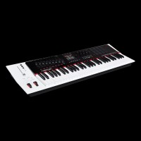 Nektar Technologies Panorama P6 61-Note USB MIDI Controller Keyboard