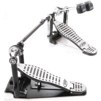 Pacific Double Bass Drum Pedal PDDP402