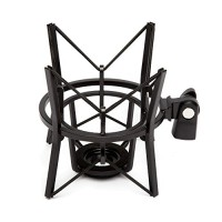 Rode PSM 1 Shockmount for Podcaster