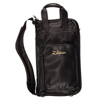 Zildjian PSSB Synthetic Leather Session Stick Bag