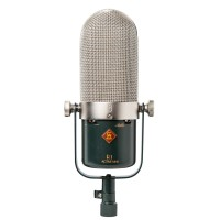 Golden Age Project R1 MKIII Active Ribbon Microphone