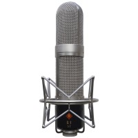 Golden Age Project R1ST Stereo Ribbon Microphone