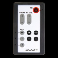 Zoom RC4