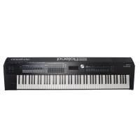Roland RD2000 Stage Piano