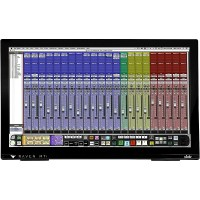 Slate Media Technology RAVEN MTi2 Multi Touch Production Console (Standard)