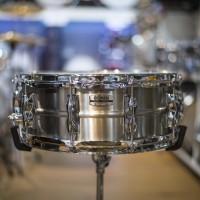 Yamaha Recording Custom Snare Drum 5.5x14