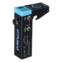 Roland RT-MicS Mic Trigger Processor