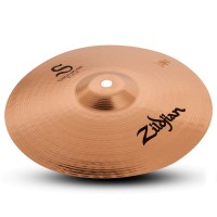 Zildjian S Family China Splash 10