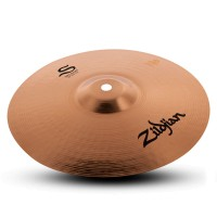 Zildjian S Family Splash 10