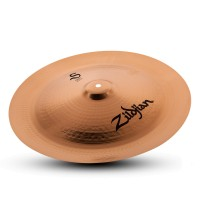 Zildjian S Family China 18