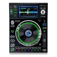 Denon DJ SC5000 Prime | Engine Media Player with 7