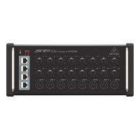 Behringer SD16 I/O Stage Box