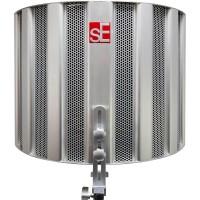SE Electronics Space Portable Acoustic Control Environment