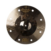 Meinl Cymbals SF16TRC Soundcaster Fusion 16