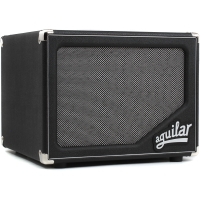 Aguilar SL-112 Super Light Bass Cabinet