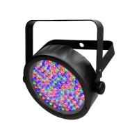 Chauvet Slimpar 56 LED