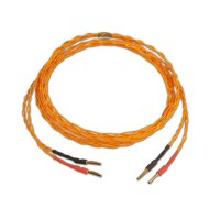 Amphion Speaker Cable 8.2ft/2.5m