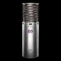 Aston Spirit Multi Pattern Condenser Microphone