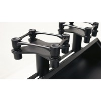 Argosy Speaker Mounts for Halo Workstation