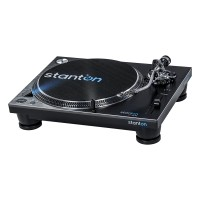 Stanton ST.150 M2 Professional Turntable