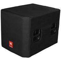 JBL Bags STX818S-CVR-WK4 Speaker Cover