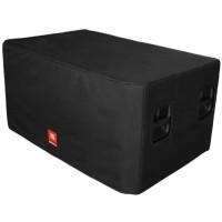 JBL Bags STX828S-CVR-WK4 Speaker Cover