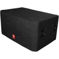 JBL Bags STX828S-CVR Speaker Cover